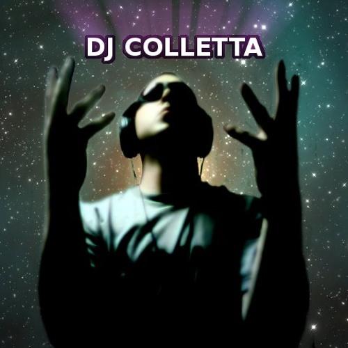 DJ Colletta - Choppin' Chopin