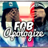 FOB = Apologize *** DOWNLOAD NOW ***