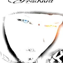 """DJ Arachnids """"DEATHSTAR BASS"""" Top 40 mix"""