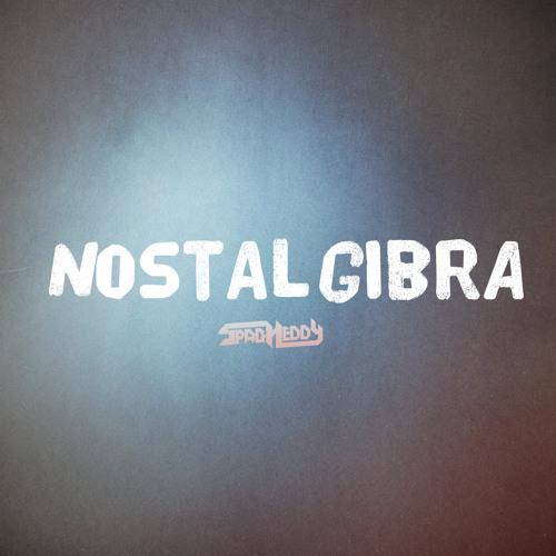 Nostalgibra