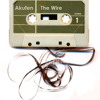 Akufen - The Wire (a short plunderphonic essay) [click on the title and read the liner notes]