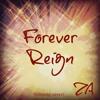 Forever Reign (Hillsong cover)