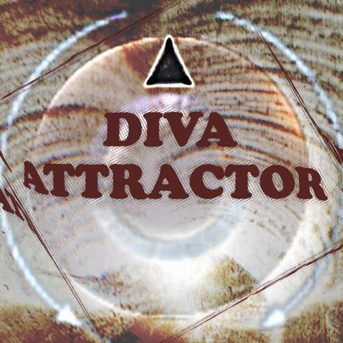 Diva Attractor megamix demo