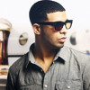 New Trap Music Beat 2014 Drake Type Beat Prod. By ThaJokerBeatz