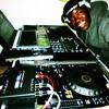 Mixer Dj billabong 2014