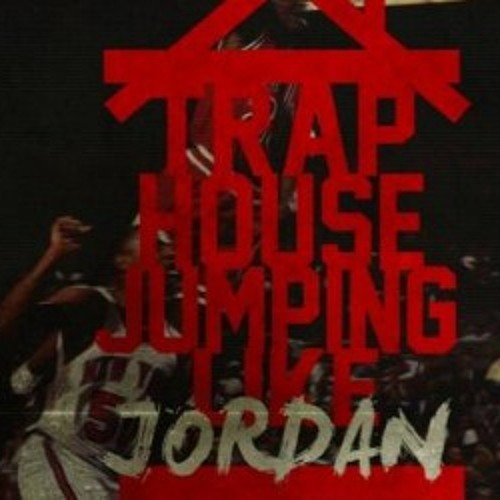 Migos x Martin Garrix (K.O. Trap Remix) - Jumpin' Like Animals (@DJ GoGreen)