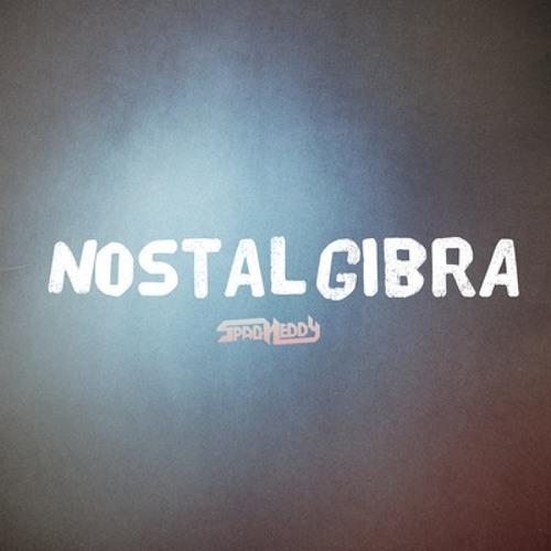 Spag Heddy - Nostalgibra [Free Download]