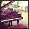 Dewa 19 - Risalah Hati Piano Cover by Rai Bagus