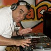 Vol. 02 - Night Beat - Mixado Por Dj Bagda