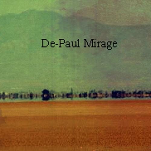 De-Paul Mirage
