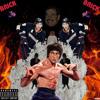 Rowjay- Bruce Lee (Choppin' Bricks Music)[VERY BASED]