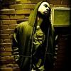 Stay Fresh ft. Lil Bryant prod. By J Rum