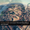 Nicky Romero - Toulouse (Forekast Bootleg) *FREE DOWNLOAD*