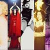 Madonna Addiction 30 Years Of Music Mix