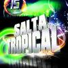 Mc Caco - Mañana Que Haremos (Dj Matt ft DjAron!) - Salta Tropical Mix