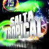 Mc Caco - Mañana Que Haremos (Dj Matt ft DjAron!) - Salta Tropical Mix