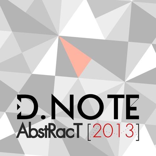 D.Note_Duarte