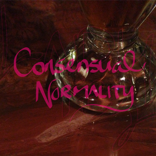 Consensual Normality