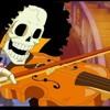 Binks No Sake (violin solo) One Piece Cover