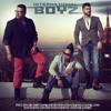 International Boyz - Otra Oportunidad