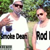 Make Plays feat. Rod P