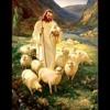 Psalm 23: Shepherd Me, O God