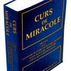 Curs de Miracole - Prefața