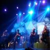 Live Java Jazz 2014 - Summer Horns (full)