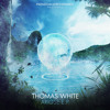 Thomas White - Ariose (Taste Tester Remix)