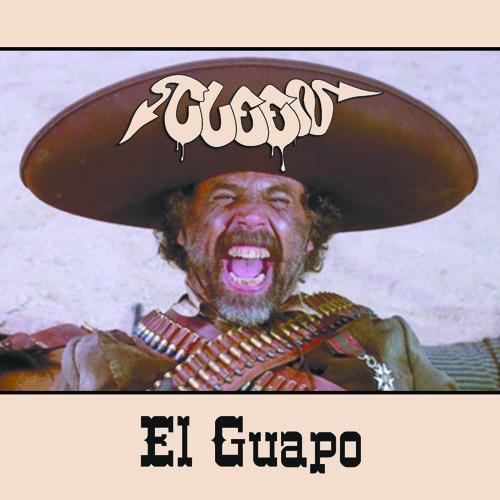 Cleen - Looking For El Guapo/Orange Diamond (feat. Laz)