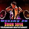 ♫ Nouveauté 2014  Zouk ♫ Dj Jo Special (  Vol 6 ) ♫