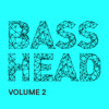 Bass Head Massive Presets Vol. 2 - 50 heavy basses, leads, pads and experimental sound design