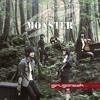 ギルガメッシュ(girugamesh)「MONSTER」Full Album