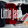 All I Know - Little Jase