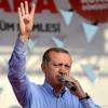 Ak Parti 2014 Seçim Müziği Dombıra Uğur Işılak Orjinal