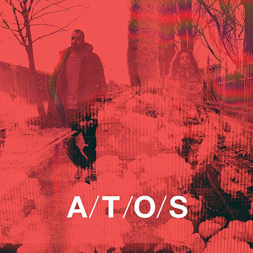 A/T/O/S - A Taste of Struggle