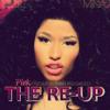 Nicki Minaj - Va Va Voom ( Cover )