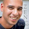 36 Lessons I've Learned About Habits - Leo Babauta - Zen Habits Radio