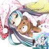 Hatsune Miku - Glad You're A Lolicon