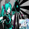 Hatsune Miku - Love is War