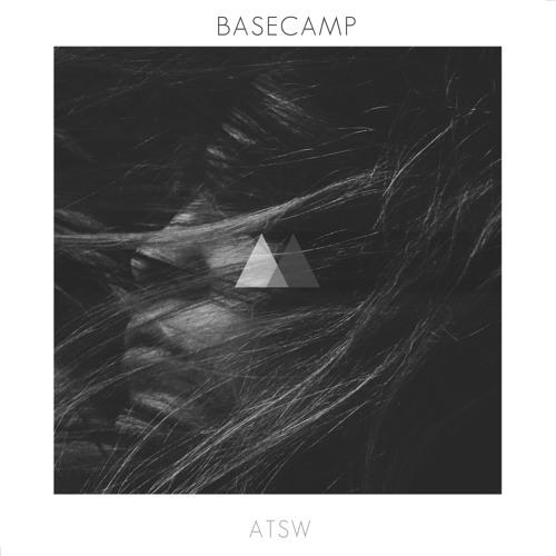 BASECAMP - ATSW