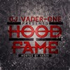 Various Artists - Hood Fame (Hosted By Yanix)