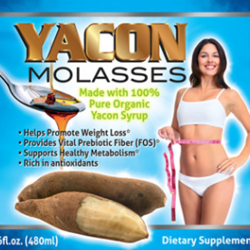 Yacon Molasses Reviews Yacon Syrup For Weight Loss By Eddietan On