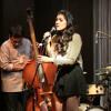 Monita Tahalea - Kekasih Sejati  Mostly Jazz