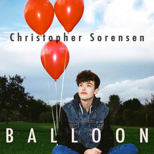Balloon (Now Available on iTunes)