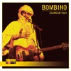 Bombino - Ténéré