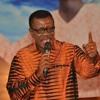 Dr. Mensah Otabil speaking on challenges facing Ghana