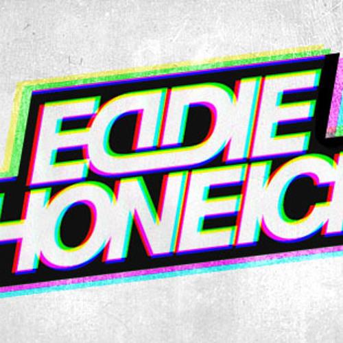 """Cost & Cerrone Vs Thoneick & Morillo """"Nothing Better Than Nightventure"""" (Eddie Thoneick Mashup)"""