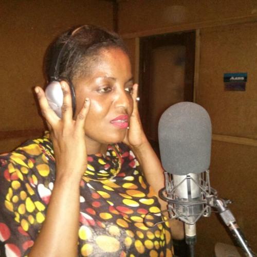 Mwanahawa Chipolopolo-Hisani Nuksani by nakshiweek on SoundCloud - Hear the  world's sounds
