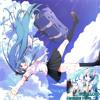 Hatsune Miku - Love Words